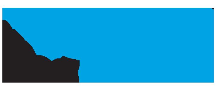 Sergio Catalán SA